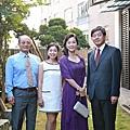 KenYu_0107_067.jpg