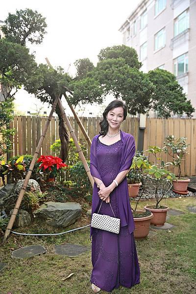 KenYu_0107_074.jpg