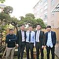KenYu_0107_075.jpg