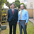 KenYu_0107_069.jpg
