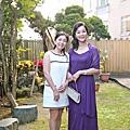 KenYu_0107_068.jpg