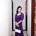 KenYu_0107_078.jpg