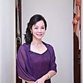 KenYu_0107_077.jpg