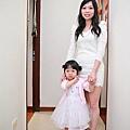 KenYu_0107_081.jpg