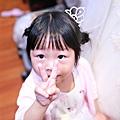 KenYu_0107_082.jpg