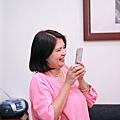 KenYu_0107_087.jpg