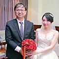 KenYu_0107_086.jpg