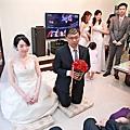 KenYu_0107_089.jpg