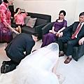 KenYu_0107_092.jpg