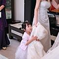 KenYu_0107_097.jpg