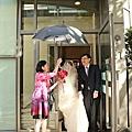 KenYu_0107_098.jpg