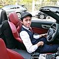 KenYu_0107_103.jpg