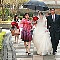 KenYu_0107_099.jpg
