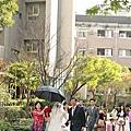 KenYu_0107_100.jpg