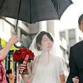 KenYu_0107_106.jpg