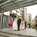 KenYu_0107_104.jpg
