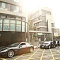 KenYu_0107_109.jpg