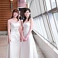 KenYu_0107_119.jpg
