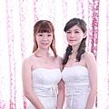 KenYu_0107_117.jpg