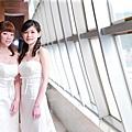KenYu_0107_120.jpg