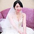 KenYu_0107_116.jpg