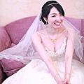 KenYu_0107_123.jpg