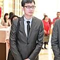 KenYu_0107_128.jpg