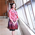 KenYu_0107_122.jpg