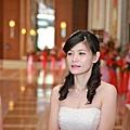 KenYu_0107_129.jpg