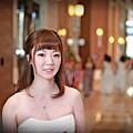 KenYu_0107_127.jpg
