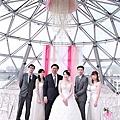 KenYu_0107_134.jpg