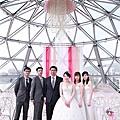 KenYu_0107_133.jpg