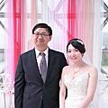 KenYu_0107_132.jpg