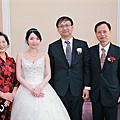 KenYu_0107_145.jpg