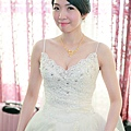 KenYu_0107_141.jpg