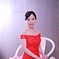 KenYu_1225_031.jpg
