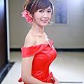 KenYu_1224_034.jpg