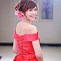 KenYu_1224_039.jpg