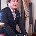 KenYu_1224_071.jpg