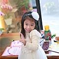 KenYu_1224_181.jpg