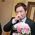KenYu_1224_215.jpg