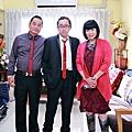 KenYu_1210_037.jpg