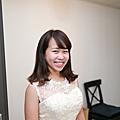 KenYu_1210_049.jpg