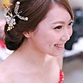 KenYu_1210_051.jpg