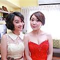 KenYu_1210_075.jpg