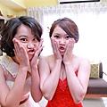 KenYu_1210_077.jpg