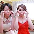 KenYu_1210_078.jpg