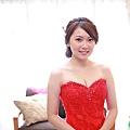 KenYu_1210_082.jpg