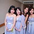 KenYu_1120_093.jpg