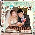 KenYu_1120_109.jpg